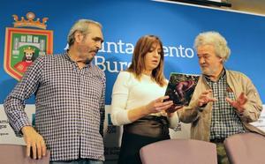 Una publicación analiza la riqueza micológica de la capital burgalesa
