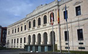 La Audiencia Provincial acoge este lunes el juicio por el crimen de Padre Silverio