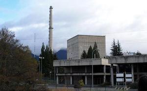 Sánchez Galán recuerda que el Estado es el responsable de los residuos nucleares