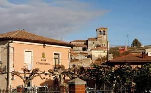 Cardeñadijo recurre la sentencia que absolvió al exalcalde acusado de prevaricación
