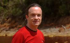 Carlos Briones abordará las dudas sobre la vida en el universo en una charla en el Museo de la Evolución