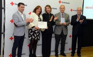 Calidad Pascual y Johnson Controls, «empresas comprometidas» en Burgos durante la crisis