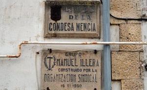 Burgos sigue sin cumplir la Memoria Histórica, tres meses después del acuerdo plenario