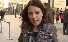 El Congreso rechaza el intento del PP de recortar la ley LGTBI