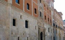El Museo de Burgos muestra las investigaciones arqueológicas de varios yacimientos de la provincia