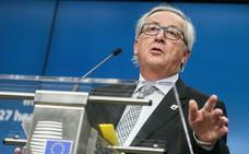 Eurodiputados españoles piden a la Comisión Europea que interceda en el cierre Siemens Gamesa