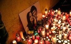 Dimite el ministro de Cultura eslovaco tras el asesinato de un periodista