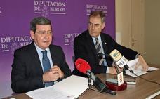 El acuerdo del Diálogo Social se traduce en 623 empleos en 2017