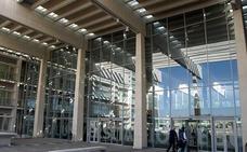 Un experto francés recomienda abrir una negociación discreta para revertir la gestión del HUBU