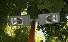 Licitan por 20 millones de euros el suministro eléctrico para 2 años en 218 municipios