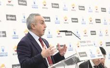 El COE descarta unos Juegos en Barcelona y Madrid «hasta que no se den las condiciones»