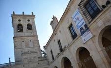 La Universidad de Burgos y Sodebur lanzan el Programa 'UBU Rural Emprende'