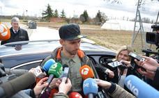 Las defensas intentarán demostrar la inocencia de los futbolistas tras la libertad provisional