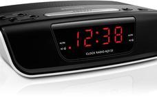¿Se ha retrasado tu despertador seis minutos? La causa está en los Balcanes