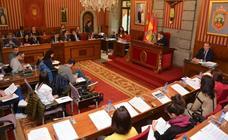 Lacalle celebra la posibilidad de reinvertir el superávit y confía en modificar el presupuesto en abril