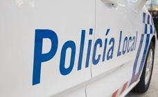 Detenido en Lepe un burgalés reclamado por un juzgado por violencia machista