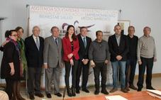 90.000 euros de ayudas directas para cubrir necesidades urgentes de familias burgalesas