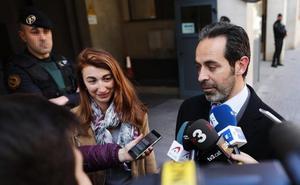 El Gobierno cesa al secretario de Difusión de la Generalitat