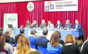 CSIF advierte del uso de bilingüismo como medida de segregación escolar