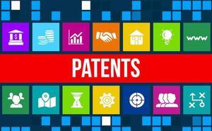 Castilla y León solicita más patentes el año de estreno de la ley que endurece los requisitos
