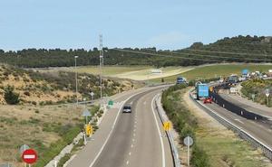 Las autovías de Castilla y León necesitan casi 300 millones para cumplir el calendario de Fomento