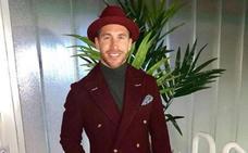 Sergio Ramos vuelve a incendiar las redes sociales con sus 'looks' imposibles
