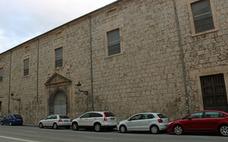 Las obras en el Hospital de la Concepción deberán arrancar antes de 2020