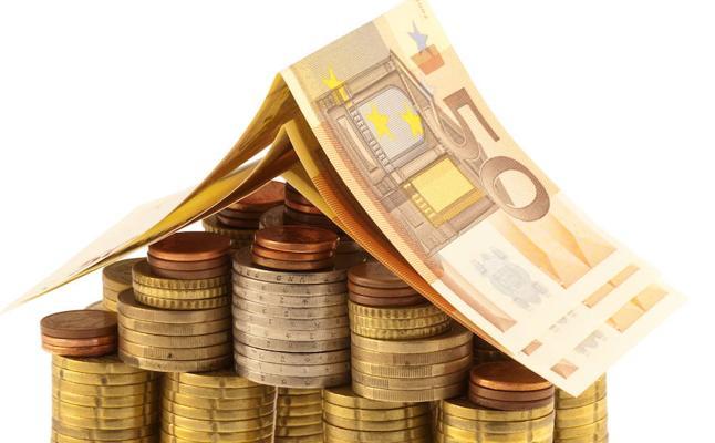 Las hipotecas de viviendas crecen un 7,6% en Castilla y León en enero frente a la subida nacional del 9,2%