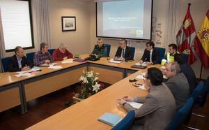 Burgos registrará 305.000 desplazamientos durante la Operación Especial de Semana Santa