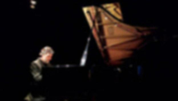 El etnógrafo Joaquín Díaz será homenajeado en un concierto en el MEH