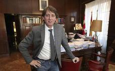 Soria presentará su candidatura como Ciudad Europea del Deporte