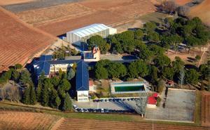 Burgos acogerá en junio un encuentro con empresarios de Kurdistán