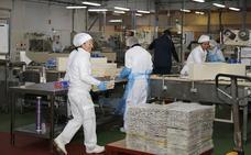 Las mujeres rompen su techo de cristal en las pequeñas empresas de Castilla y León