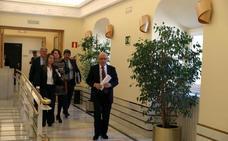 Los ingresos tributarios crecen en Castilla y León el 5,8% en 2017 gracias al IRPF y Sociedades