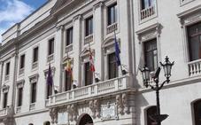 El PSOE reclama recuperar las ayudas provinciales para caminos rurales con 1 millón de euros
