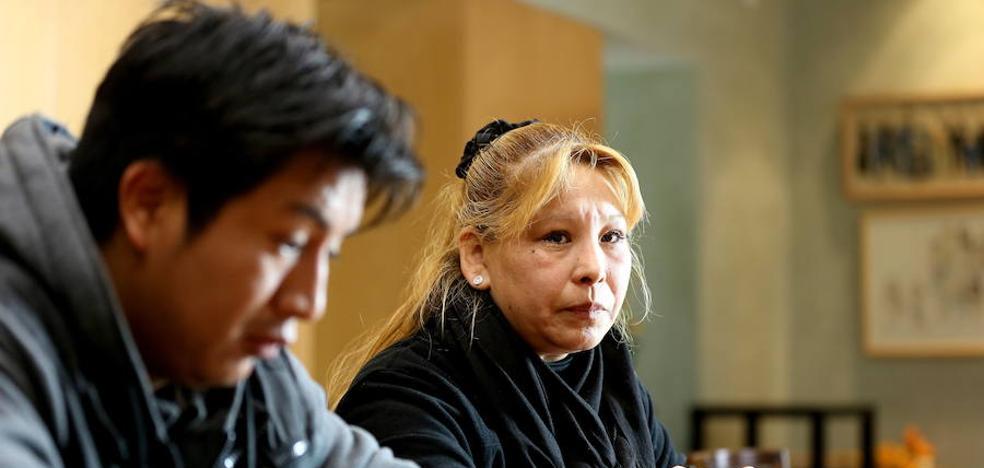 El juez investiga la cremación en el Clínico del cadáver de un bebé sin el permiso de los padres