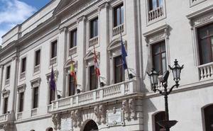 170.000 euros para financiar actividades culturales en la provincia