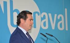 Garamendi: «El Gobierno ha sido valiente y ha tomado decisiones que había que tomar»