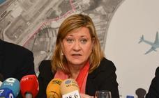 La Lanzadera Financiera de la Junta ha tramitado hasta la fecha 1.237 millones de euros de financiación