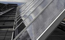 Sodebur organiza una jornada sobre la aplicación de la energía fotovoltaica en el ámbito rural