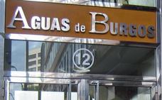 El PSOE cuestiona que el Ayuntamiento decida ahora pagar las facturas de Aguas de Burgos