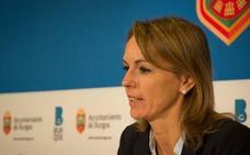 Santos critica el «cinismo» de Lorena de la Fuente ante la Feria Taurina