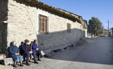Castilla y León capta escaso capital privado y eso lastra su progreso