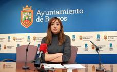 Blasco afirma que el Ayuntamiento debe pagar el consumo de agua mientras no cambie la ordenanza