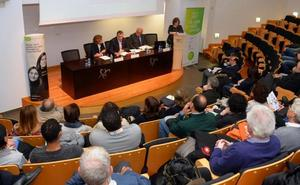 Burgos celebra el centenario de la Fundación para la Protección Social de la Organización Médica