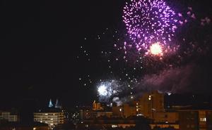 Burgos recibirá el VIII Centenario de su Catedral a toque de campana el próximo 20 de julio