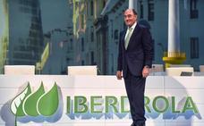 El beneficio de Iberdrola crecerá el doble que en 2017 por la mejora del mercado eléctrico