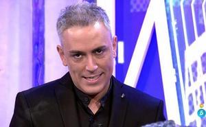 Kiko Hernández desvela el nombre de la colaboradora de 'Sálvame' que engaña a Terelu