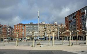 El PSOE vuelve a pedir la retirada del recurso contra la sentencia de la Plaza Santiago