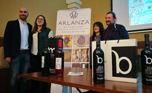 La Ruta del Vino Arlanza pide la implicación de todos los Ayuntamientos de la Denominación